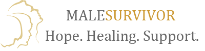 Male Sexual Assault Support Forum | MaleSurvivor